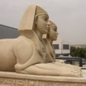 P6 Antiguo Egipto